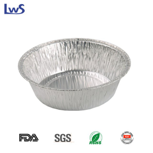 Food Tray LWS-R165